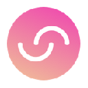 lempod Icon