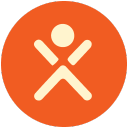 Xoxoday Empuls Icon
