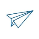 Postal.io Icon