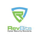 RevBits Endpoint Security Icon