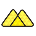 MotiDash Icon