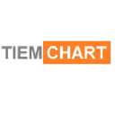 Tiemchart Icon