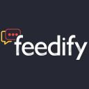Feedify Icon