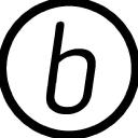 Beamium Icon