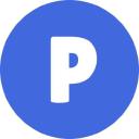 Pory Icon