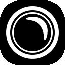 Droyd Icon