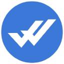 TaskClone Icon
