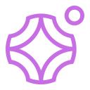 Winningtemp Icon