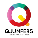 QJumpers Icon