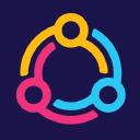 StaffCircle Icon
