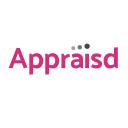 Appraisd Icon