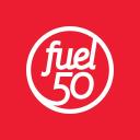 Fuel50 Icon