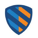 JSDefender Icon