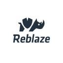Reblaze Icon