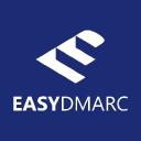 EasyDMARC Icon