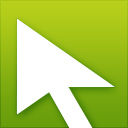 FileAudit Icon