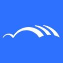 BetterCloud Icon