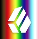 ForgeRock Identity Platform Icon