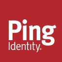 Ping Identity Icon