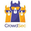 CrowdSec Icon