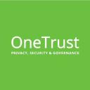 OneTrust Icon