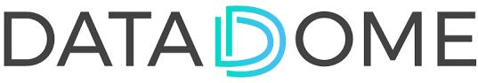 DataDome Icon