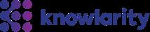 Knowlarity Icon