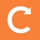 Commusoft Icon
