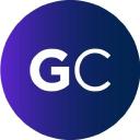 GoCardless Icon