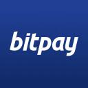 BitPay Icon
