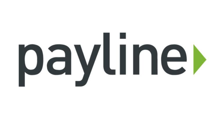 Payline Icon