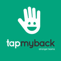 Tap My Back Icon