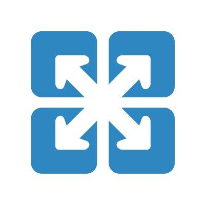 API2Cart Icon