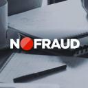 NoFraud Icon