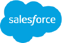 Salesforce Journey Builder Icon