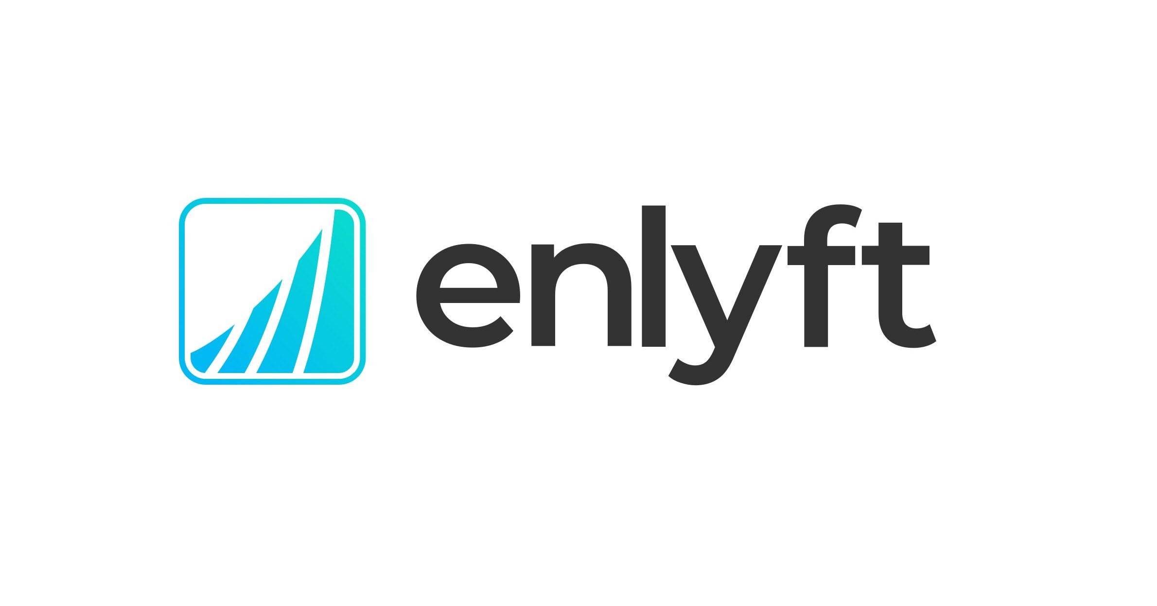 Enlyft Platform Icon