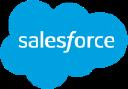 Salesforce Advertising Studio Icon