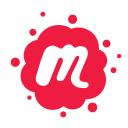 Meetup Pro Icon