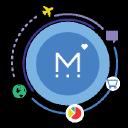 Mailigen Icon