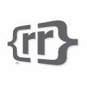 RichRelevance Icon