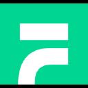 Fyber FairBid