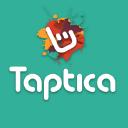 Taptica Icon