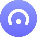 Toneden Icon