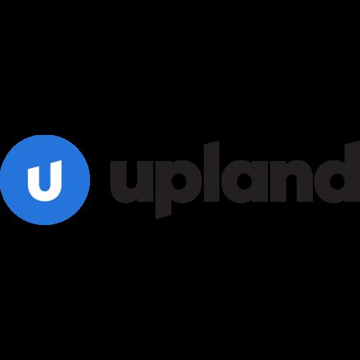 Upland Clickability Icon