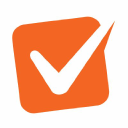 SmartSurvey Icon