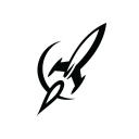 AdColony Icon