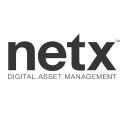 NetX DAM
