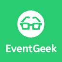 Eventgeek Icon
