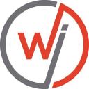 WebinarJam Icon