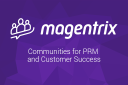 Magentrix PRM Icon